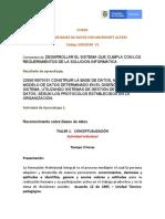 GUIA DEL SENA SANDRA MILENA GOMEZ GALAN.docx