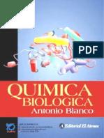 BLANCO Quimica Biologica 8va ed.pdf