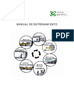 MANUAL DE ENTRENAMIENTO1.pdf