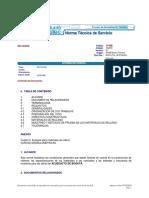 NP-040 RELLENOS (1).pdf