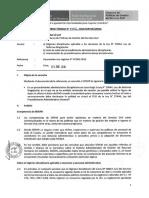 IT_006-2019-SERVIR-GPGSC (PAD en la LRM)