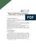 MUPA 05