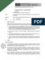 IT_027-2019-SERVIR-GPGSC (la omision como falta disciplinaria)
