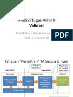 IF4092_Materi4_sem2_1718.pdf