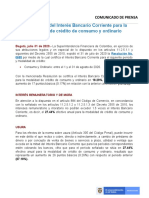 ibc08_20 (1).docx