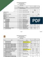 HORARIO 2020-I(04-06-2020).pdf