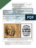 ARTISTICA 11.pdf