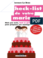 La_Check-list_de_votre_mariage.pdf