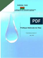 mea_politique_nationale_de_l_eau_2016_2030_2015