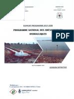 mea_programme_national_des_amenagements_hydrauliques_2017_2030_2017