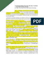 POTENCIAL HIDRICO (1)