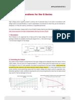 Design_Consideratons Design Note 9