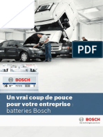 batteries_.pdf