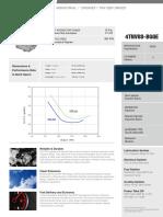 4TNV88-BGGE-bro.pdf