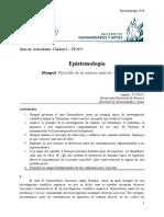 Guía de Actividades n° 3 - Enzo Paez