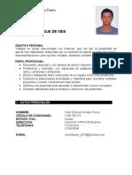 DOC-20190114-WA0000