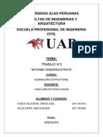 INFORME FINAL TRABAJO N°3 DIEGO CUEVA TALAVERA Y ANA CLAUDIA VILCA ORTIZ.pdf
