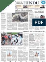 The Hindu Delhi 7July.pdf