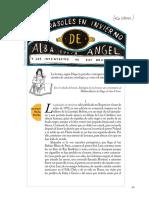 16372-Texto del art_culo-55878-1-10-20130821.pdf