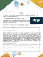 Ficha1 Fase 2 psicologia Evolutiva (Recuperado automáticamente) abril.doc