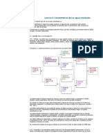 Lección 2 _Sólidos - ARD.pdf