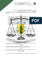 DEMANDA EJECUTIVA CON BASE EN CONTRATO DE ARRENDAMIENTO
