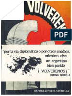 VOLVEREMOS Farinella.pdf