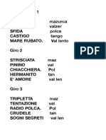 giri liscio.pdf
