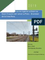 Electrificación del ramal La Plata Brandsen de la línea Roca.pdf