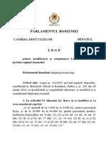Promulgare - Lege 188-2019.pdf