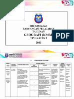 2020_RPT_GEO_T2 (PKPP).doc
