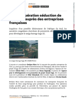 inga-iii--operation-seduction-de-kinshasa-aupres-des-entreprises-francaises-108371040.pdf