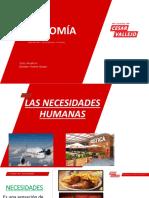 Anual Uni Semana 04- Economía.pdf