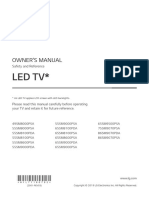 MFL71180702_03_S_200115+Smart TV Guide (WebOS 4.5) ENG_SPA
