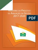 relatorioPPAC-gestao2017-2020