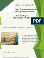 429198938-Video-Puntos-Criticos-en-Actores-de-La-Cadena-de-Abastecimiento.pptx