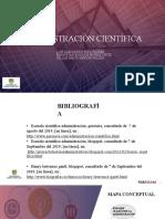 Administracion Cientifica.pptx