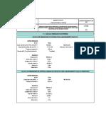 1. COMPONENTES HIDRAULICOS MODELO (1).xlsx