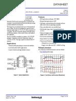 isl71026m.pdf
