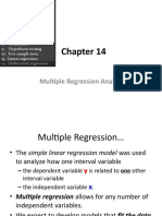 Chapter 14_Multiple Regression