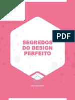 Segredos_do_Design_Perfeito (1)