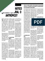 el_cambio_climatico_origen_natural_o_antropico.pdf