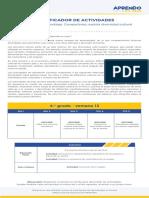 s13-prim-4-planificador.pdf