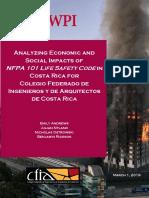 IQP.pdf