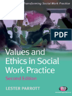 Lester_Parrott_Values_and_Ethics_in_Social_Work_Practice_Transforming_Social_Work_Practice,_2nd_Edition__2010.pdf