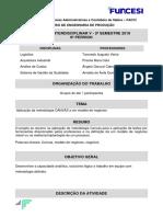 Projeto%20Interdisciplinar%20V%20-%20ENP8%20-%20Canvas(1)(1)