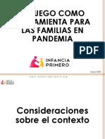 JUEGO-COMO-HERRAMIENTA-PARA-LAS-FAMILIAS.pdf