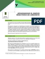 NuevoMinisterioAmbienteEcoUyF01