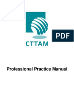 Professional Practice Manual in ABC Format.pdf