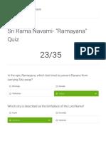 Results - Sri Rama Navami- _Ramayana_ Quiz.pdf